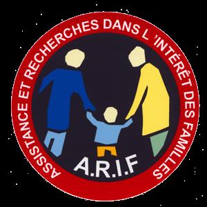 Recherches ARIF